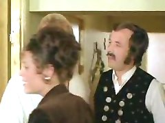 Bienenstich אני Liebesnest (1976)