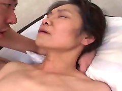 Japonês Avós #4