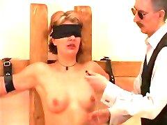 الخوف سيد #3 - أفضل في BDSM - كاملة فيلم -ب$R
