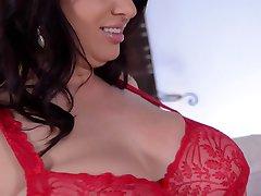 Big Tit السحاقيات 51