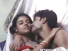 Indien des relations sexuelles avec un ami