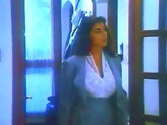 مثير القاتل - نيكيتا (1997) كامل فيلم خمر