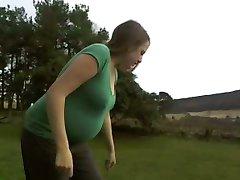 Incinta webcam pulcino 2