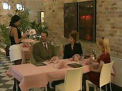 alemão jantar para s.ex-p1