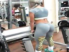 En Mi Gym - 1