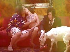 My Darkest Days - Casual Sex - music video with sexy girls
