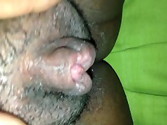 clitoris erect2
