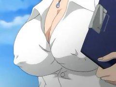 РД Медсестра Бомба 3 Финал