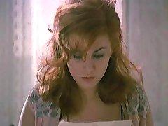 Miranda 1985