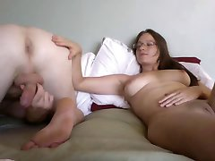 Webcam Couple