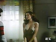 קלאסיקה הסרט הרעה תחושות 1980 (חלק 2 מתוך 2)