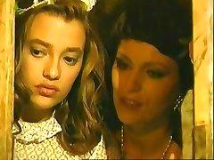 1997 film porno lilith cu aceste babes supt și nenorocit
