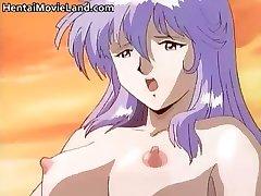 mare aburi nihonjin gratis hentai part6