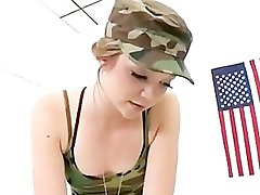العسكرية إفشل munchers