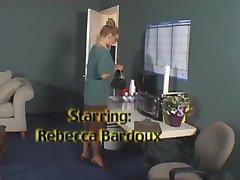 rebecca bardoux big tit teacher