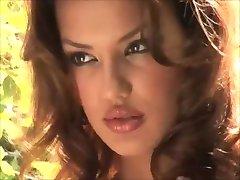 Raquel Gibson Compilation