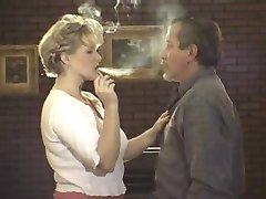 מייגן מ Colight סיגריות & יתקבל