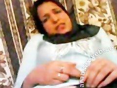 арабская скрытая секс камера
