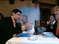 Le meilleur Restavracija Italien