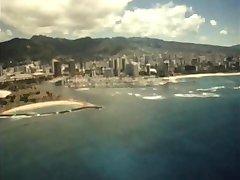 orientalski Hawai ' (1982)