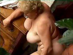 Сексуальные Зрелые