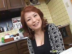 AzhotPorn.com - хардкор толстушки зрелые азиатки женщины