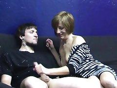 milf masturbacji (PLS, nie trzeba więcej)