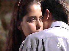 Ana Claudia Talancon - El Crimen del Padre Amaro