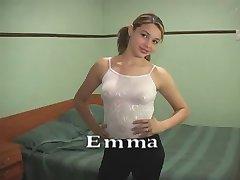 Emma iz NY