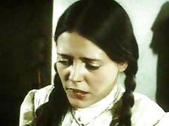 Жозефина Mutzenbacher - 1966