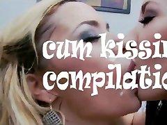 Kum Kisses 2