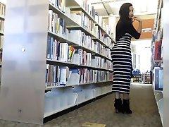 Web cam girl 17