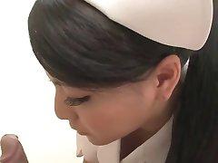 japoneze sexy asistenta