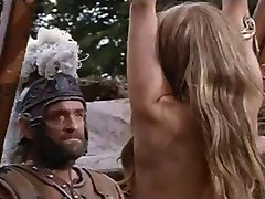 biciuire scena de la viking queen