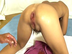 Elmer wife extreme anal tomato in-out-... to2