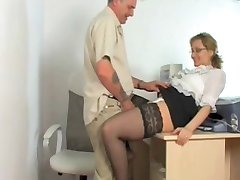 Kirsty Blue love to tease IV