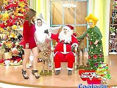 eduman-private.com - tania rincon sexy mini-falda roja