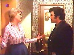 Kuolla Munteren Sexspiele Unserer Nachbarn (1978) Softcore