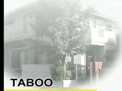 Taboo2 परिवार के प्यार xLx