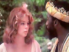 alice in wonderland porno vintage