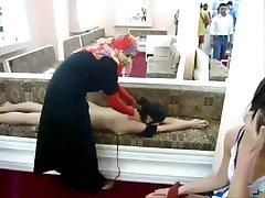 arab masaj