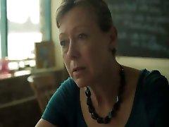Kaya Scodelario v 'Pravá Láska,'