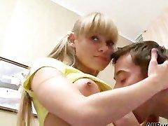 Willa  Sweet Russian Teen 2 russian cumshots swallow