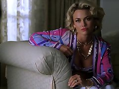 Kelly Carlson - Nip-Tuck-seizoen 1 collectie