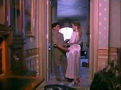 Joey Verducci - Érzéki Expozíció (1993)