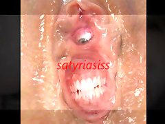 kinky lolipop prolapsed by satyriasiss