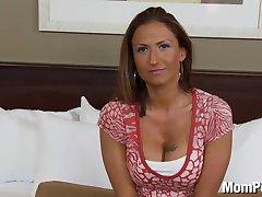 amatori swinger tanar si matura face porno