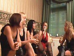 germană swingers ladys și robie juca...bmw
