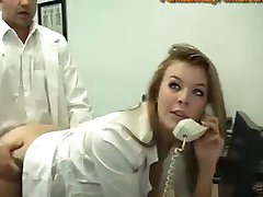 kuum sekretär