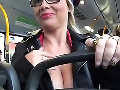 Krankzinnig Openbare Seks - JizzNation - bezoek realfuck24